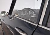 Biler til salg uden afgift